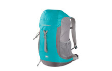Mammut Crea Element 25L ocean/iron